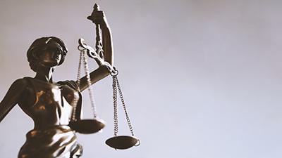 Experto Universitario en Técnica Legislativa/Normativa