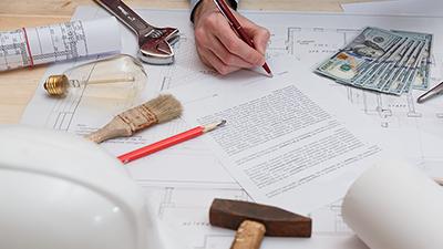 Curso de Liquidación de Sueldos y Jornales para la industria de la Construcción