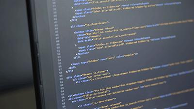 Python 3 - Nivel Inicial