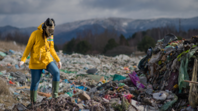 Seminario de Posgrado Recuperación de sitios contaminados