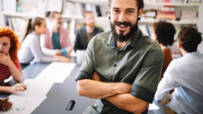 Seminario de posgrado Marketing estratégico y operativo