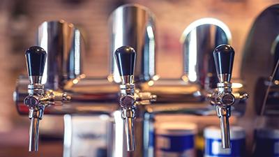 Diseño de Productos y Nuevas Líneas en Cervecerías