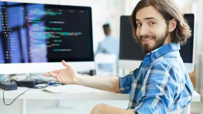 Diplomatura en programación web full stack con React JS