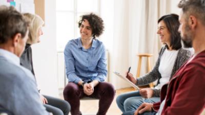 Diplomatura de Coaching lúdico y gamificación con Mindfulness e inteligencia emocional
