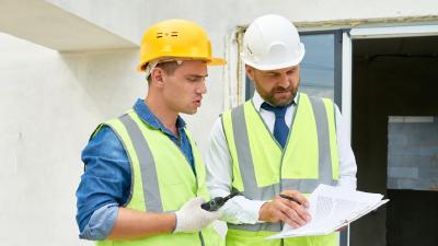 Diplomatura en Sistemas de Gestión de la Seguridad y Salud en el Trabajo - ISO 45001:2018