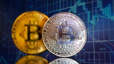Bitcoin y Criptoactivos: perspectiva tecnológica, económica, regulatoria e impositiva