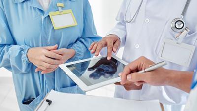 Odontología Digital: Cirugía Guiada