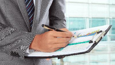 Estrategia de Precios e Indicadores de Gestión para Hoteles Pequeños y Medianos