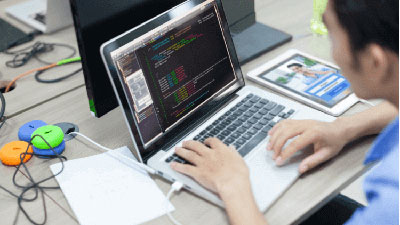 Experto Universitario en PHP y MySQL