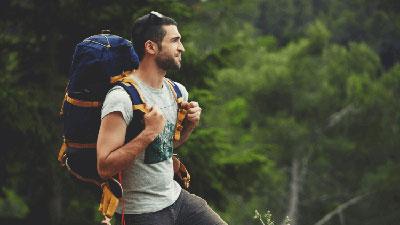 Experto Universitario en Turismo Rural