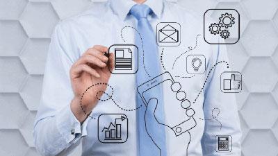 Generación de tráfico web: Tácticas y planificación, SEO, SEM, Email, Ads, Redes