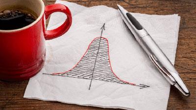 Introducción al Muestreo y a la Estadística Inferencial para la Toma de Decisiones