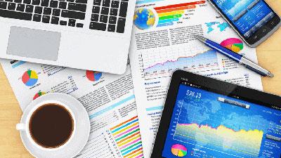 Programa de especialización en Inversiones Financieras