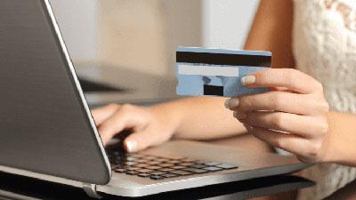 E- Commerce: Ventas online y Comercio electrónico