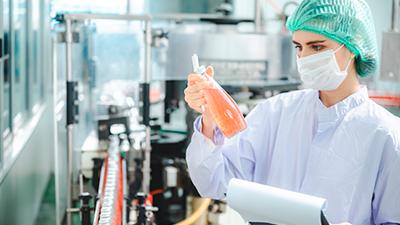 Análisis de peligros y puntos críticos de control de alimentos. El sistema HACCP