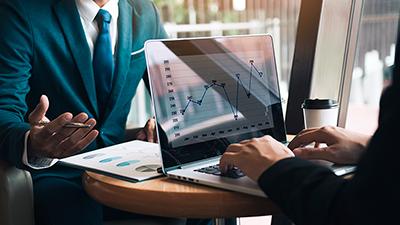 Diplomatura en Análisis de Negocios (Business Analysis)
