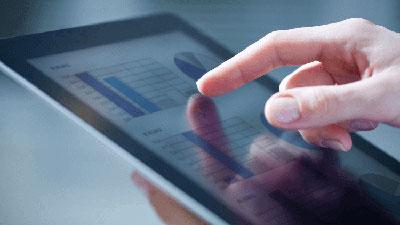 Experto Internacional en Negocios por Internet