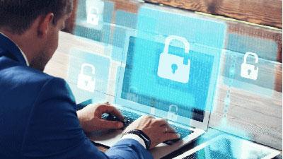 Experto Universitario de Seguridad de la Información