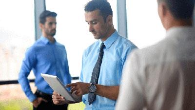 Riesgos, Controles e Indicadores de Gestión de un Sistema de Gestión de Seguridad de la Información (SGSI). Basado en la Norma ISO/IEC 27001