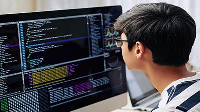 Lenguaje de programación Ruby