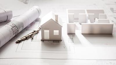 Fideicomiso Inmobiliario y de la Construcción