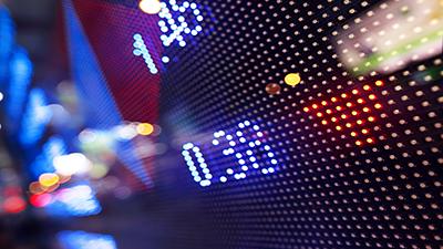 Analista Técnico financiero y bursátil