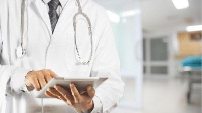 Posgrado en Epidemiología Integral y Aplicada a la Gestión Sanitaria