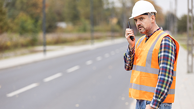 Curso de Auditor interno en sistemas de gestión de la seguridad vial ISO 39001:2012