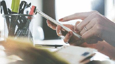 Comercialización y comunicación digital para hoteles pequeños y medianos