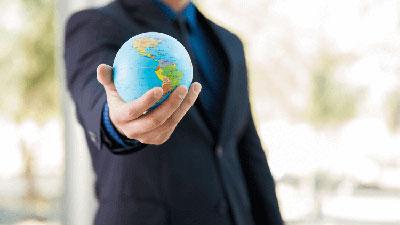 Diplomado en Desarrollo Sostenible
