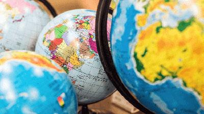 La etnografía digital como un nuevo método para la investigación social