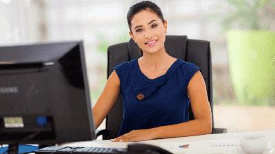 Lo que todo directivo y consultor debería saber para lograr los mejores resultados de la formación.